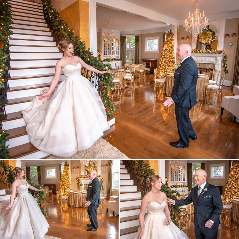 0801b74d8 Frank Gibson Photography » real life weddings … the story of your day